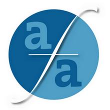Atheist Foundation of Australia