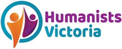 Humanists Victoria