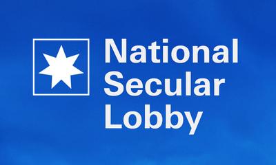 National Secular Lobby