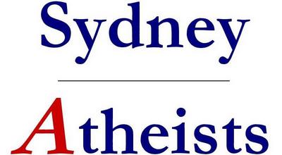 Sydney Atheists